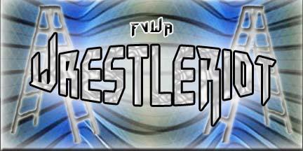 wrestleriotbanner.jpg
